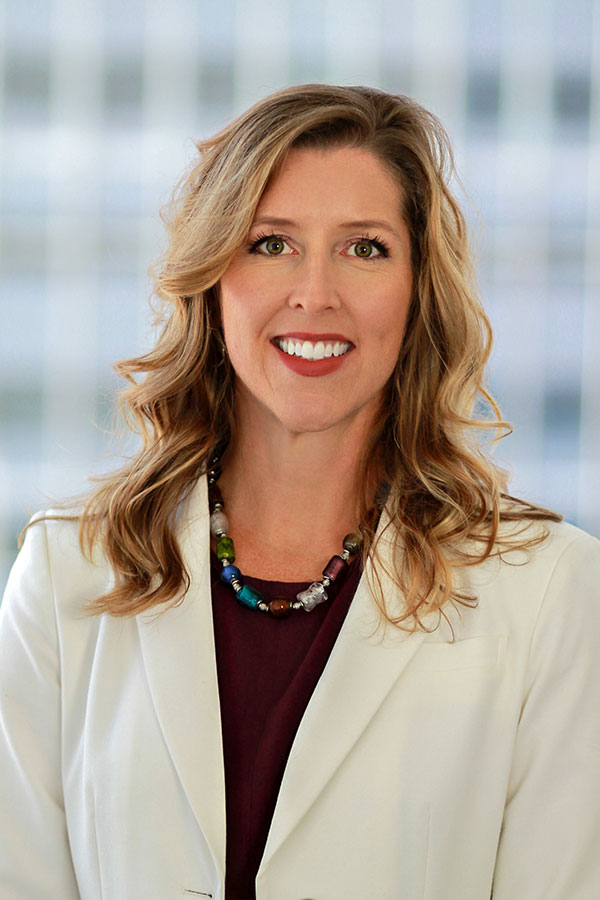 Headshot of Heather Engel, Strategic Cyber Partners